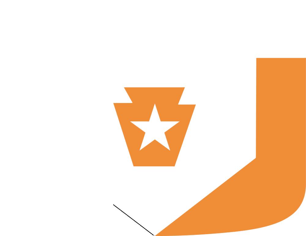 Baseball u White