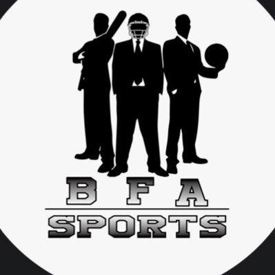 BFA Sports
